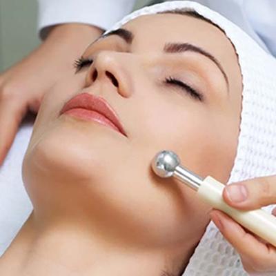 هیدرودرمی و آبرسانی پوست